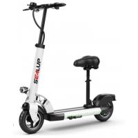 电动自行车出口新加坡需符合UL2272认证的要求