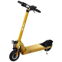 电动滑板车出口新加坡需符合UL2272认证的要求