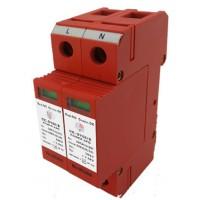 浪涌保护器GB18802检测-广东优科检测