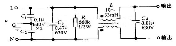 如何解决LED电源设计中的EMC/EMI难题?