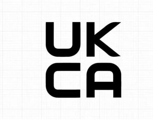 英国UKCA符合性评估标志