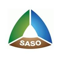 沙特SASO CoC认证找莱瑞测