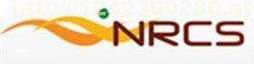 NRCS标识