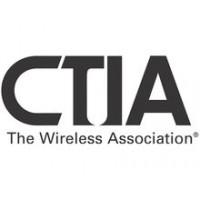 CTIA IEEE 1725/IEEE检测实验室