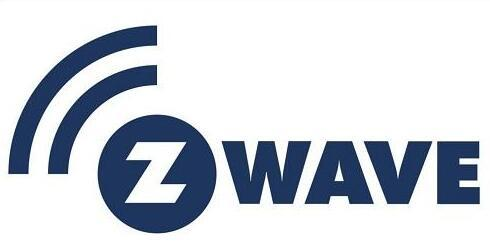 Z Wave标识
