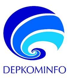 印尼SDPPI标识