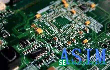 浅谈usb2.0的ESD静电防护设计
