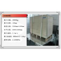 包装运输ISTA 3E检测 运输安全测试ISTA检测