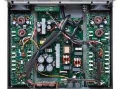 开关电源噪声源分析
