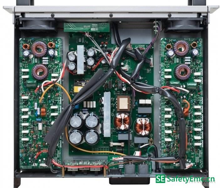 叠层共模滤波器,绕线共模电感,贴片共模电感