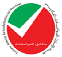 阿联酋ESMA公告:ITE & AV产品纳入低电压设备法规 5月1日起强制实施ECAS认证