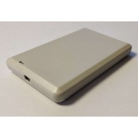 RFID超高频读写器KLM9005S