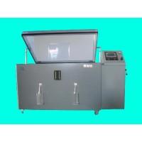 定制中性盐雾试验箱 复合盐雾试验箱厂家二十几年生产经验