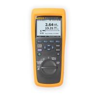 福禄克BT508蓄电池内阻分析仪BT510/520/521