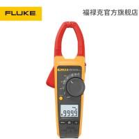 福禄克FLUKE375FC钳形表FLUKE376FC