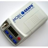 24小时动态血压监测仪MOBIL-O-GRAPH校准