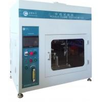 针焰试验仪 NF-01 IEC60695-2-2