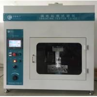 漏电起痕试验仪TI-02