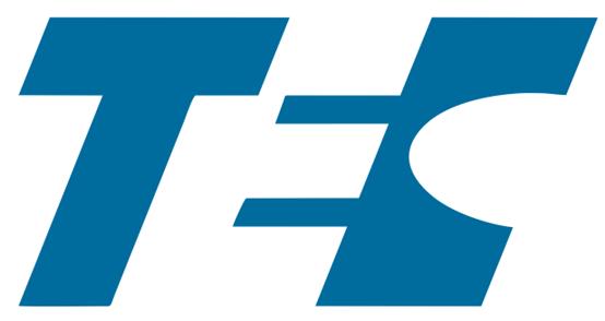T印度EC认证标志