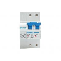 电能表外置断路器就选威胜电气