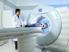 数字化医疗的关键在于标准化