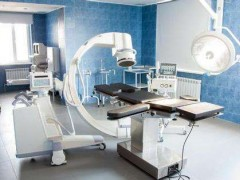 韩国医疗器械注册