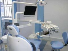 墨西哥的医疗器械注册审批流程