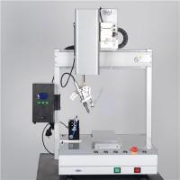 自动焊锡机-内热式