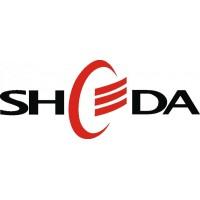 电线电缆插头插座SNI认证、PSE认证、SABS认证