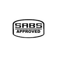 电线电缆南非认证办理