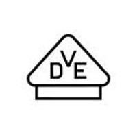 电线电缆欧盟CE认证