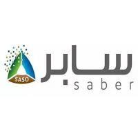 沙特SABER认证,PCOC认证,SABER认证多少钱