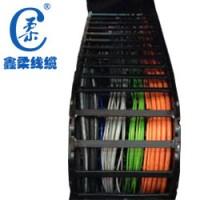 广州机器人电缆安全可靠