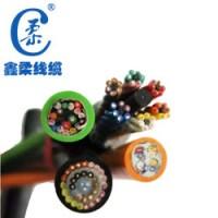 广州机器人电缆厂家