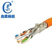 广州机器人电缆厂家直销