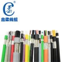 广州机器人电缆哪家专业