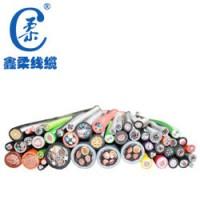 广州机器人电缆原装现货