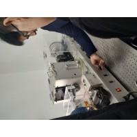 汽车变速箱试验台架VALENIAN-PT520