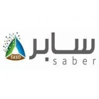 灯具沙特saber认证流程CB证书费用多少钱注册IECEE