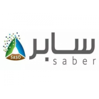 沙特有什么强制认证吗?太阳能灯沙特认证怎么做?