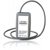 美国DMS公司24小时动态血压DMS300-ABP2型