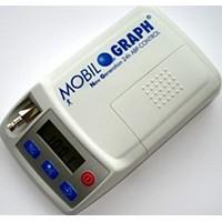 美国伟伦动态血压监测仪ABPM7100