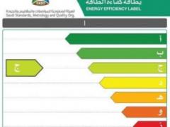 沙特SASO公告:家用电器产品需要符合能效新要求
