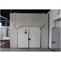 """""""步入式环境箱 第三方检测 环境可靠性 材料检测 纺织品检测"""