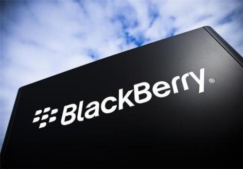黑莓手机将彻底退出历史舞台 TCL今年8月底停售