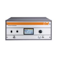 AR射频放大器(杭州赫谱科技有限公司 )