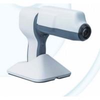 芬兰原装进口手持式眼底照相机OptomedPro