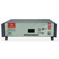 供应德国法兰克尼亚的CIT100射频传导抗扰度测试系统