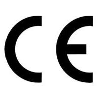 国际CE认证需要多少钱_CE费用一览表