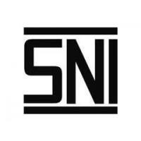 电线电缆低压电器产品印尼SNI认证